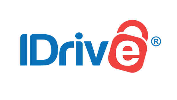google drive alternative idrive