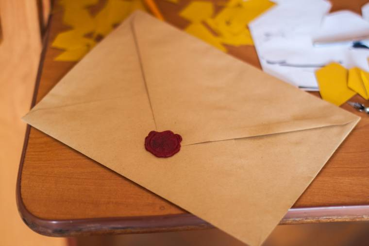 how to find envelope stuffing jobs