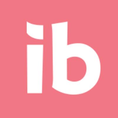ibotta Cashback App