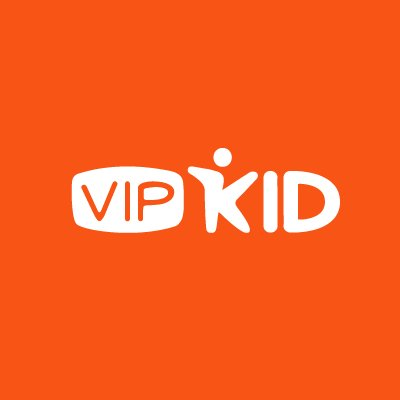 make money teaching students with VIPKID