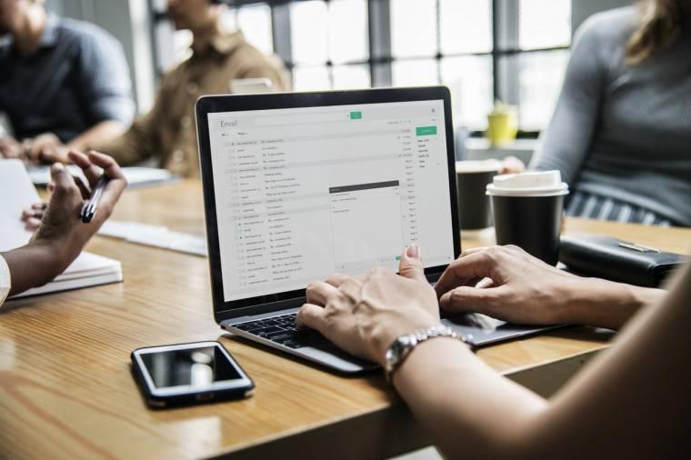 online market research jobs