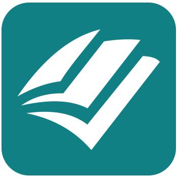 online proofreader for writers