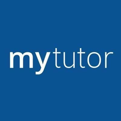 online tutorial service