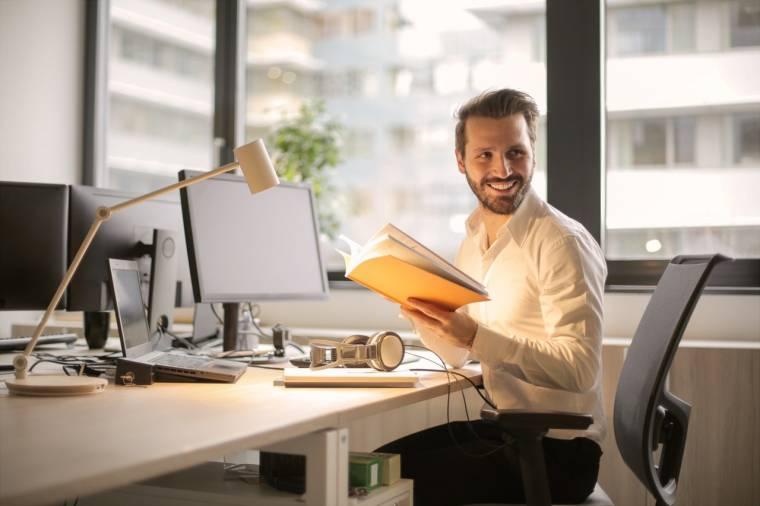 online tutoring jobs for businessman