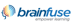 online tutoring jobs with brainfuse