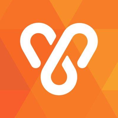 ooVoo Alternatives to Skype