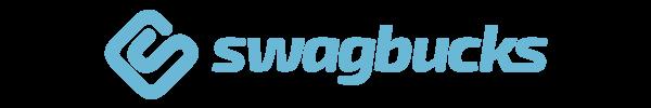 swagbucks Cashback App