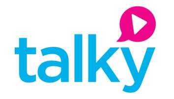 talky Alternatives To Skype