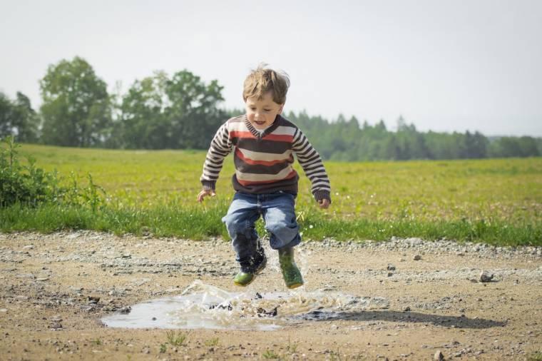 Make Money As A Kid At Home