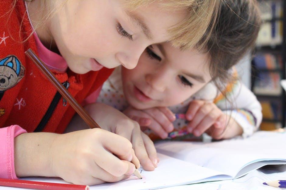 Online tutoring jobs for kids