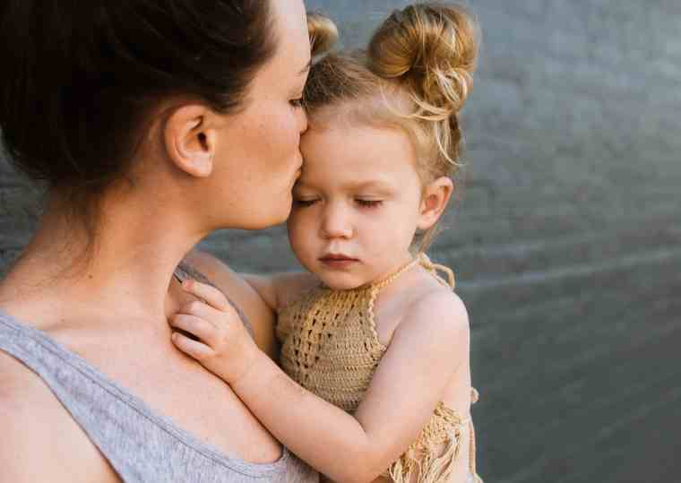 Provide Transcription Service As A Stay At Home Mom