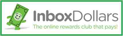 android blogging apps inbox dollars