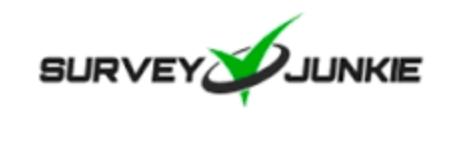 blogging apps SurveyJunkie