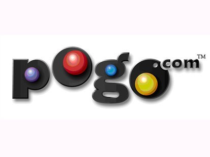 earn money playing games with pogo