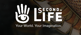 earn money playing games with second life