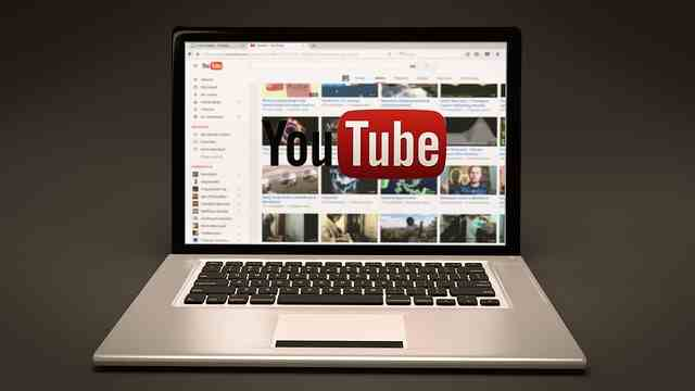 earn money watching videos on youtube