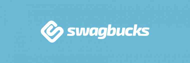 earn money watching videos in swagbucks