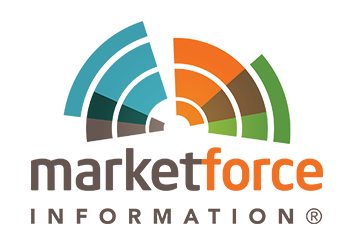 earn money watching videos with market force