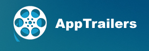 earn money watching video with apptrailers