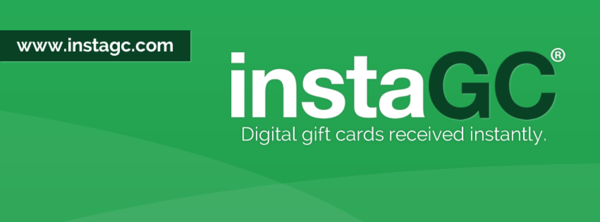 earn money watching videos with instaGC