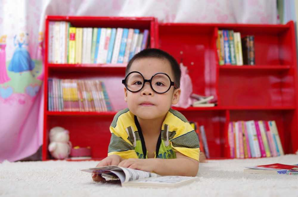 get free books for kids