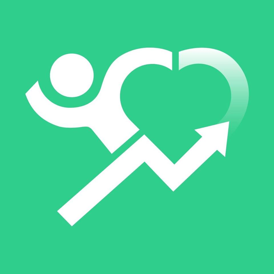 get paid to lose weight with Charity miles