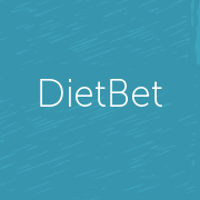 get paid to lose weight with dietbet