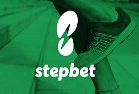 get paid to lose weight with stepbet