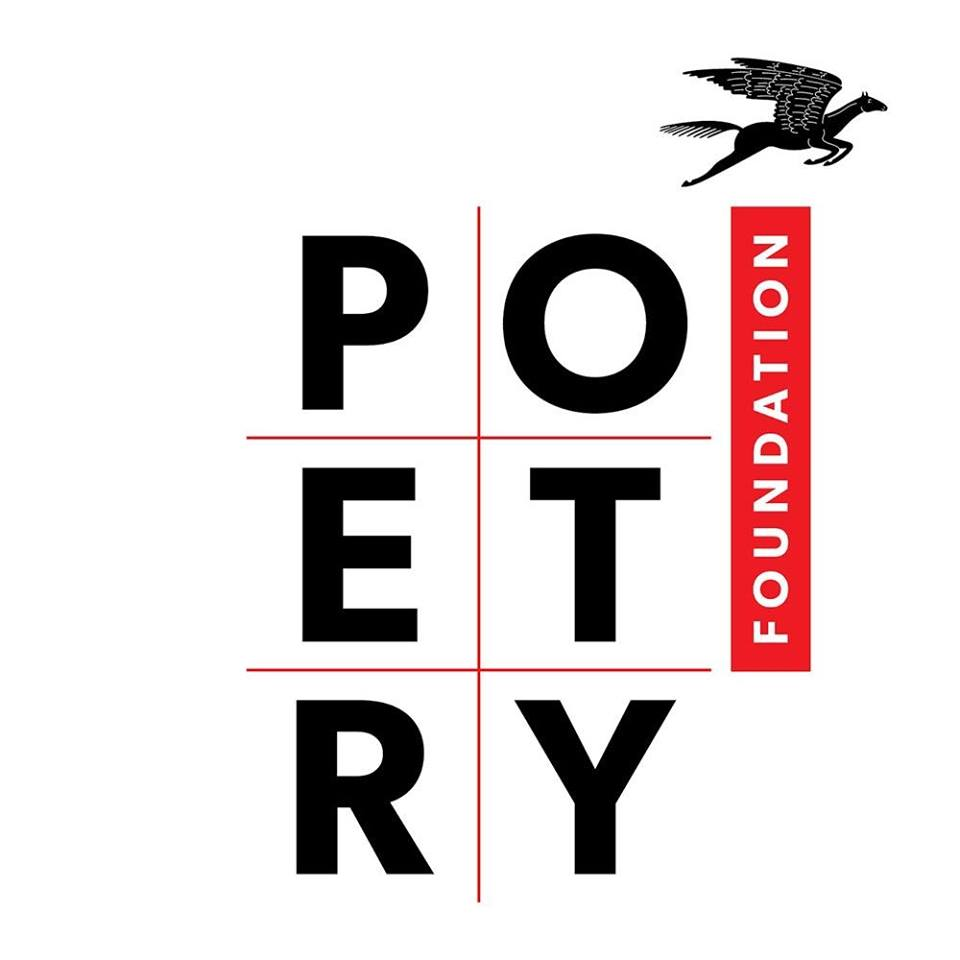 how to write a poem poetry foundation