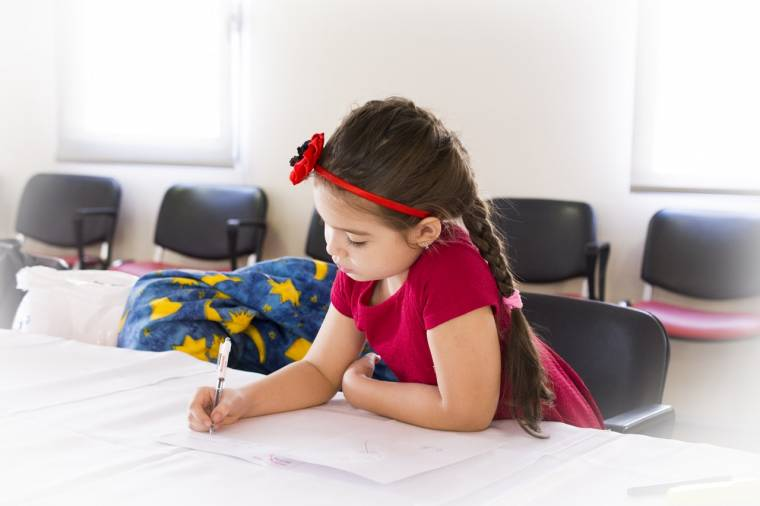make money as a kid by writing