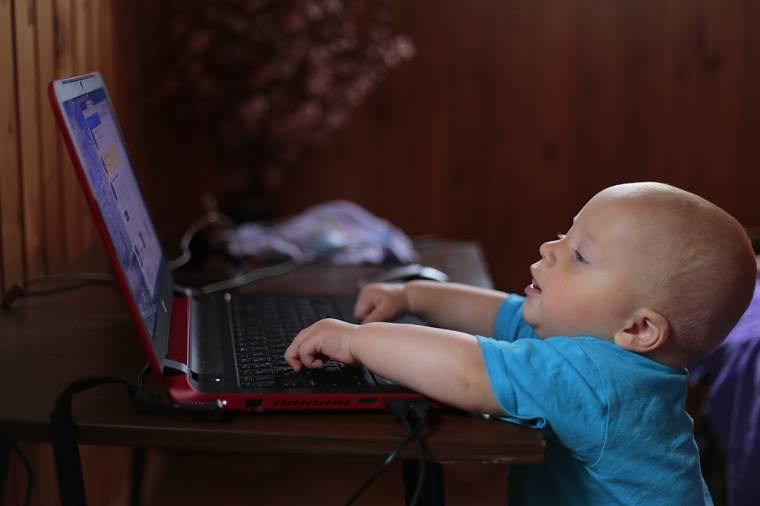make money online as a kid
