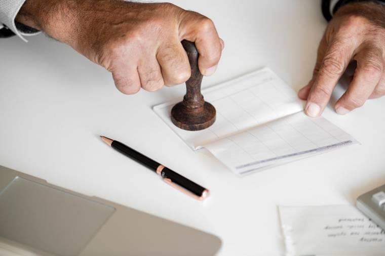 personal loan companies