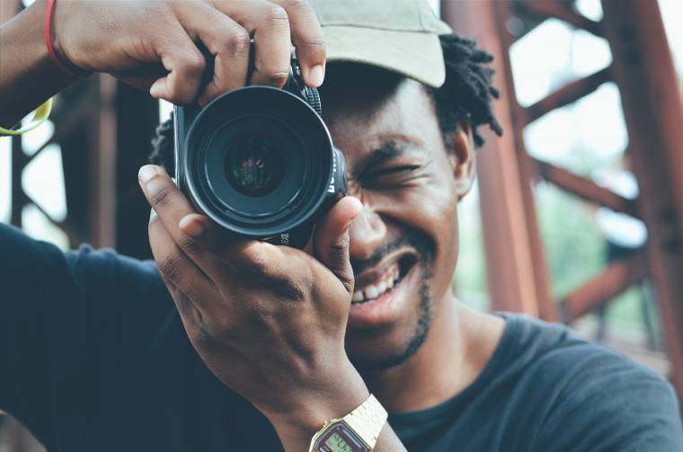 photography hobbies that make money