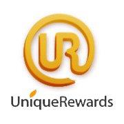 get paid to listen to Internet radio with unique rewards