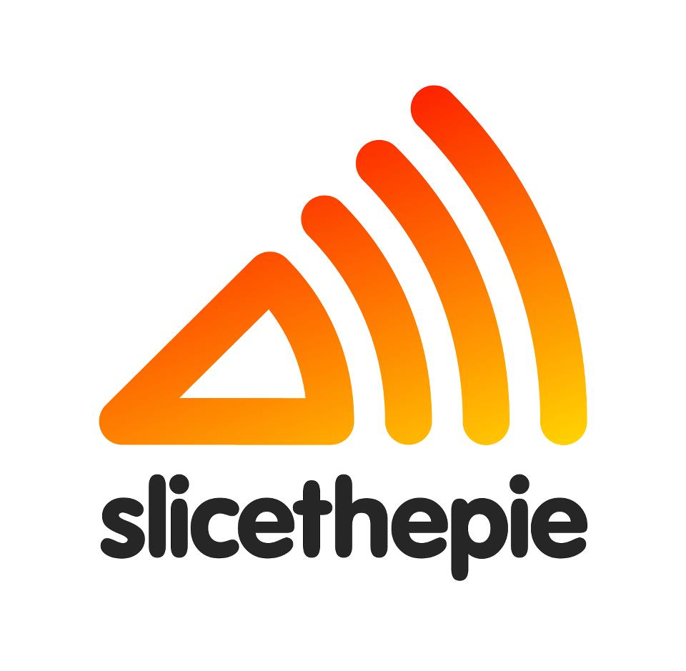 get paid to listen to music site like Slicethepie