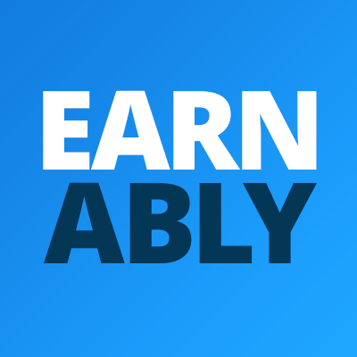 get paid to listen to music site like earnably