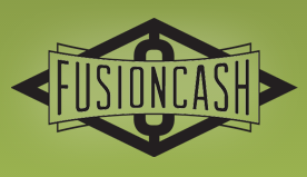 get paid to listen to music with fusioncash