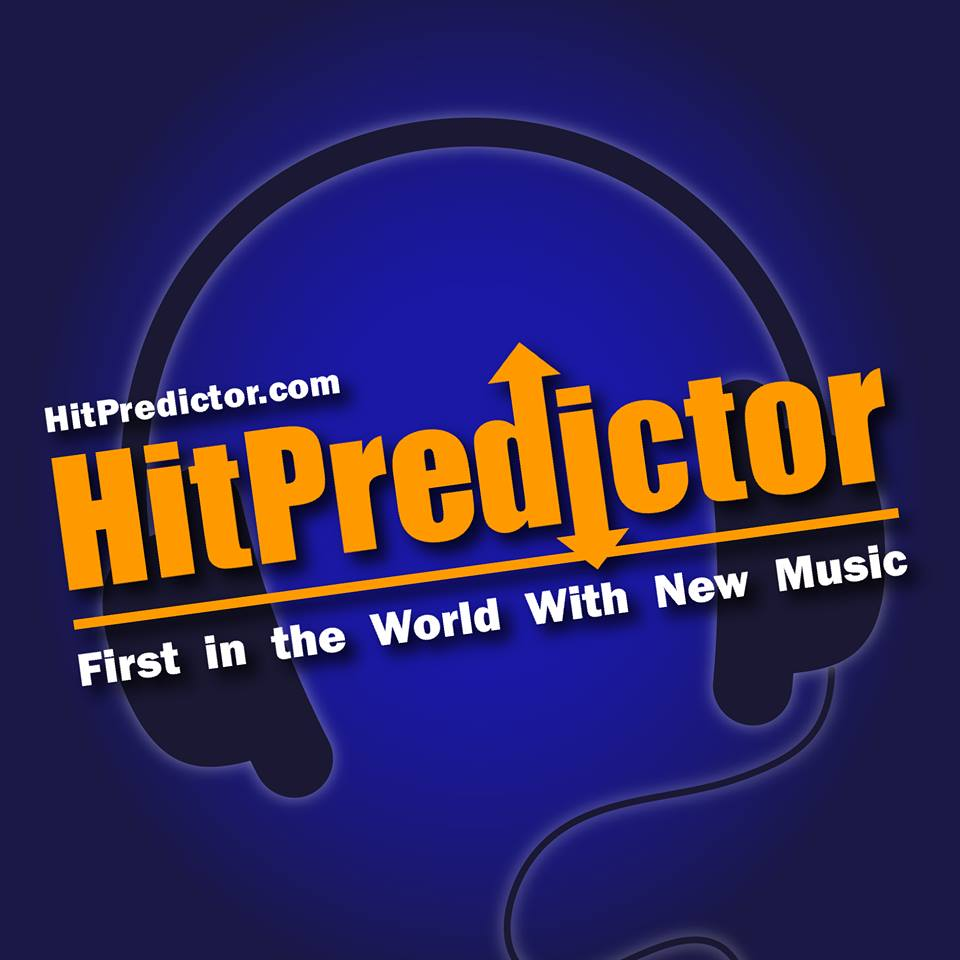 get paid to listen to music with hitpredictor