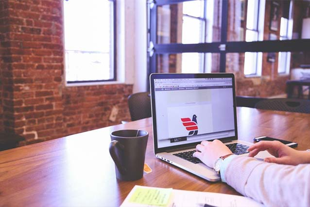 online job that make money