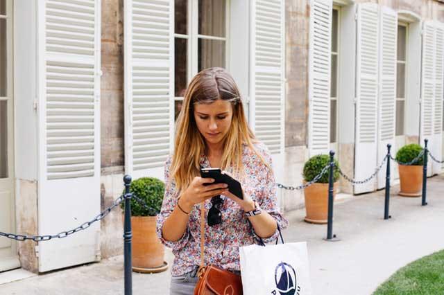 Online Shopping Apps dealnews