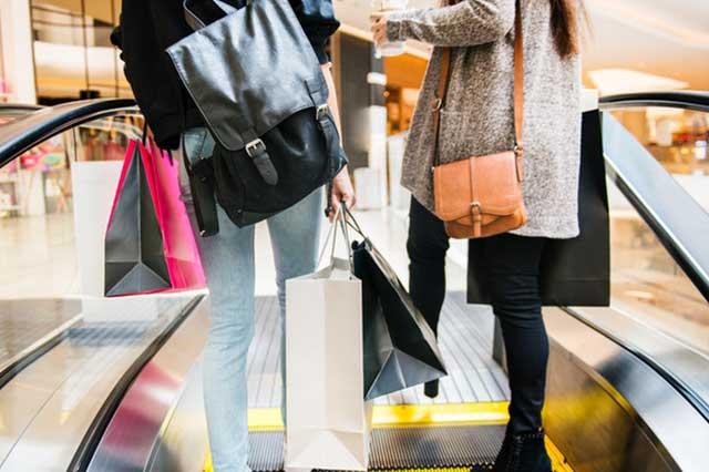 Online Shopping Apps ibotta