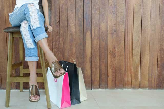 Online Shopping Apps receipt hog