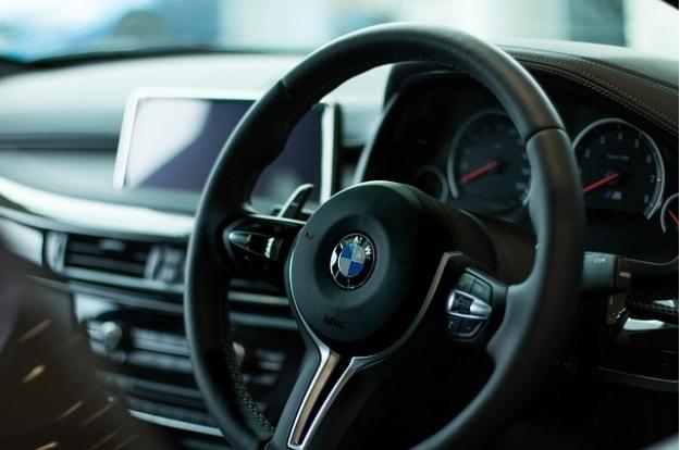 Uber Driver Average Salary