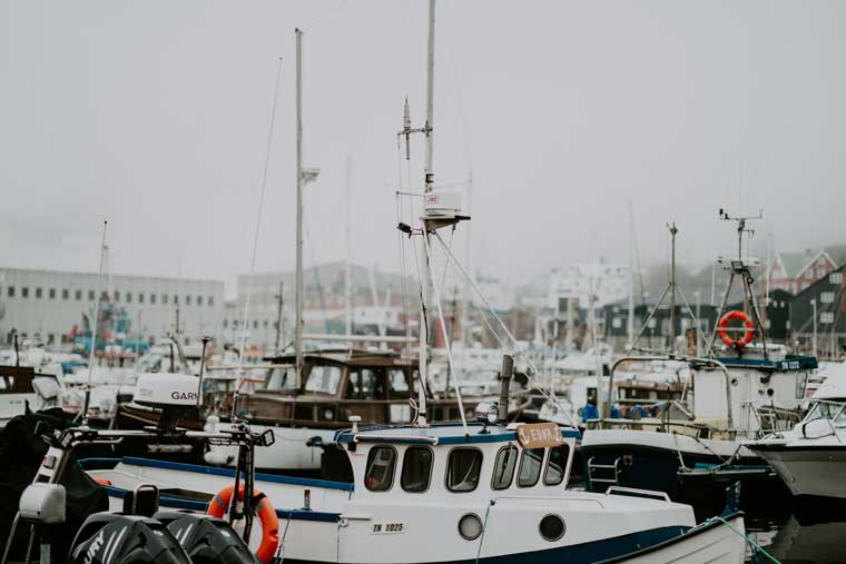 best places to find used boats