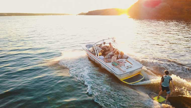 where to purchase used boats