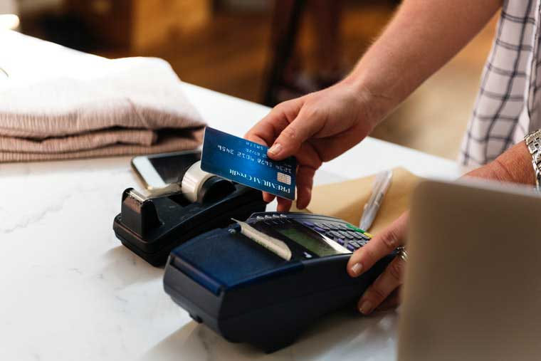 transfer direct from your credit-card to your bank account