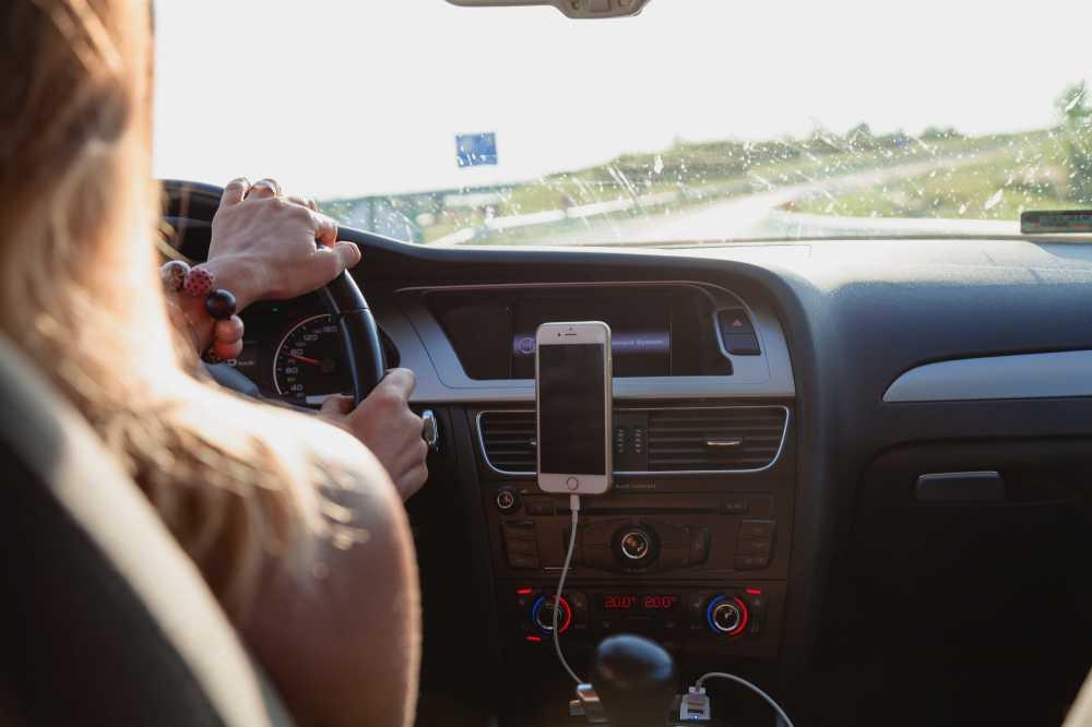 uber driver salary