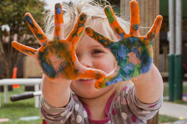 ways for kids to make money even just playing