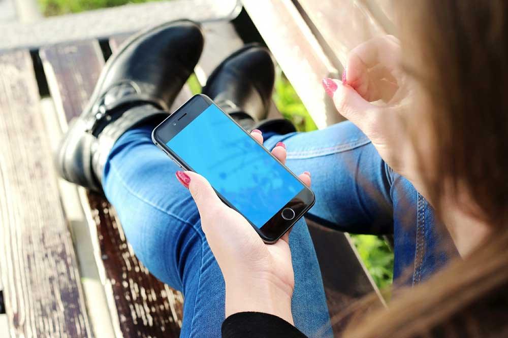 used iphones