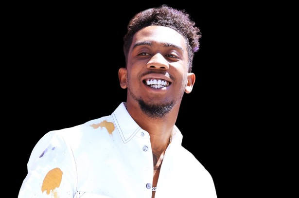 Desiigner net worth